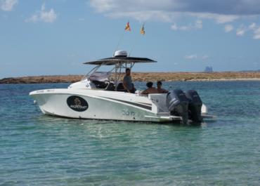 pacificcraft30rx1