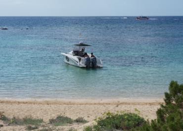 pacificcraft30rx2